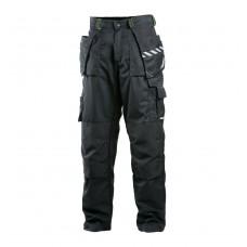 Рабочие брюки Dimex 6042