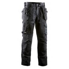 Рабочие брюки Dimex 676