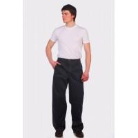 Летние рабочие брюки