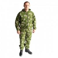 Купить одежду КМФ летнюю в Санкт-Петербурге с доставкой