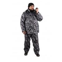 Купить зимние костюмы КМФ в Санкт-Петербурге с доставкой