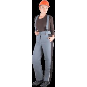 Купить брюки зимние женские Хай-Тек в Санкт-Петербурге и Ленинградской области с доставкой