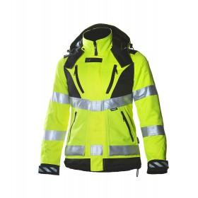 Купить зимнюю женскую куртку Dimex 6013 в Санкт-Петербурге и Ленинградской области с доставкой