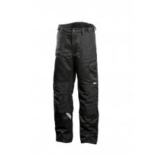 Зимние рабочие брюки Dimex 682