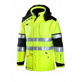 Купить зимнюю куртку парку Dimex 695 в Санкт-Петербурге и Ленинградской области с доставкой