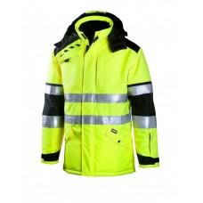 Зимняя куртка парка Dimex 695