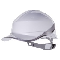 Купить защиту головы в Санкт-Петербурге и Ленинградской области с доставкой