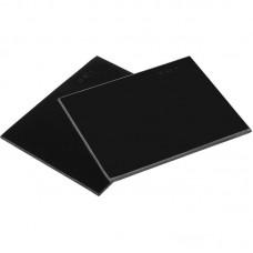 Комплект сменных защитных стекол для щитка сварщика 110х90