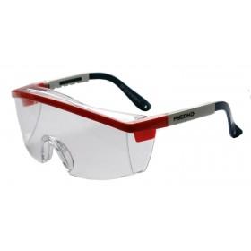Купить очки защитные Авиатор в Санкт-Петербурге и Ленинградской области с доставкой