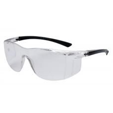 Купить очки защитные Декстер в Санкт-Петербурге и Ленинградской области с доставкой