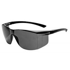 Очки защитные Декстер Грей