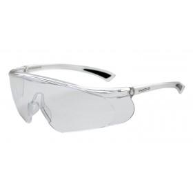Купить очки защитные Инфинити в Санкт-Петербурге и Ленинградской области с доставкой