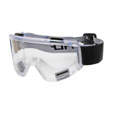 Купить очки защитные Сфера в Санкт-Петербурге и Ленинградской области с доставкой
