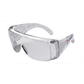 Купить очки защитные Спектр в Санкт-Петербурге и Ленинградской области с доставкой