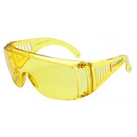 Купить очки защитные Спектр Контраст в Санкт-Петербурге и Ленинградской области с доставкой