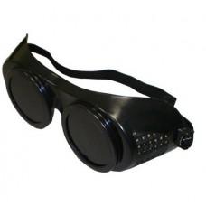 Очки защитные газосварщика 3Н1-Г2 Свона