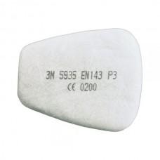 Предфильтр 3М 5935