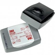 Фильтр 3М 6038
