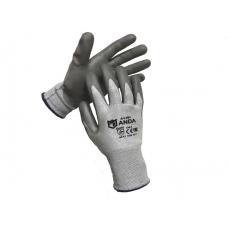 Перчатки против порезов 994