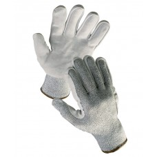 "Антипорезные перчатки ""CROPPER-MASTER"""