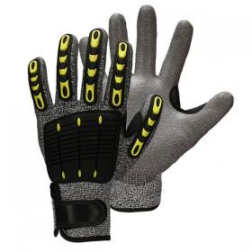 Купить перчатки против порезов FRESNO в Санкт-Петербурге и Ленинградской области с доставкой