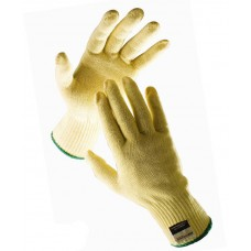 """Антипорезные перчатки """"GADWALL"""""""