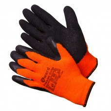 Перчатки от пониженных температур Gward Freeze Grip