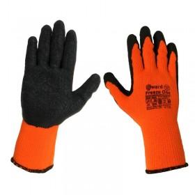 Купить перчатки зимние Gward Freeze One в Санкт-Петербурге и Ленинградской области с доставкой