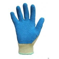 Перчатки Showa 310