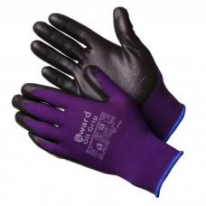 Нейлоновые перчатки Oil Grip