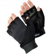 Перчатки виброзащитные TEGERA 901