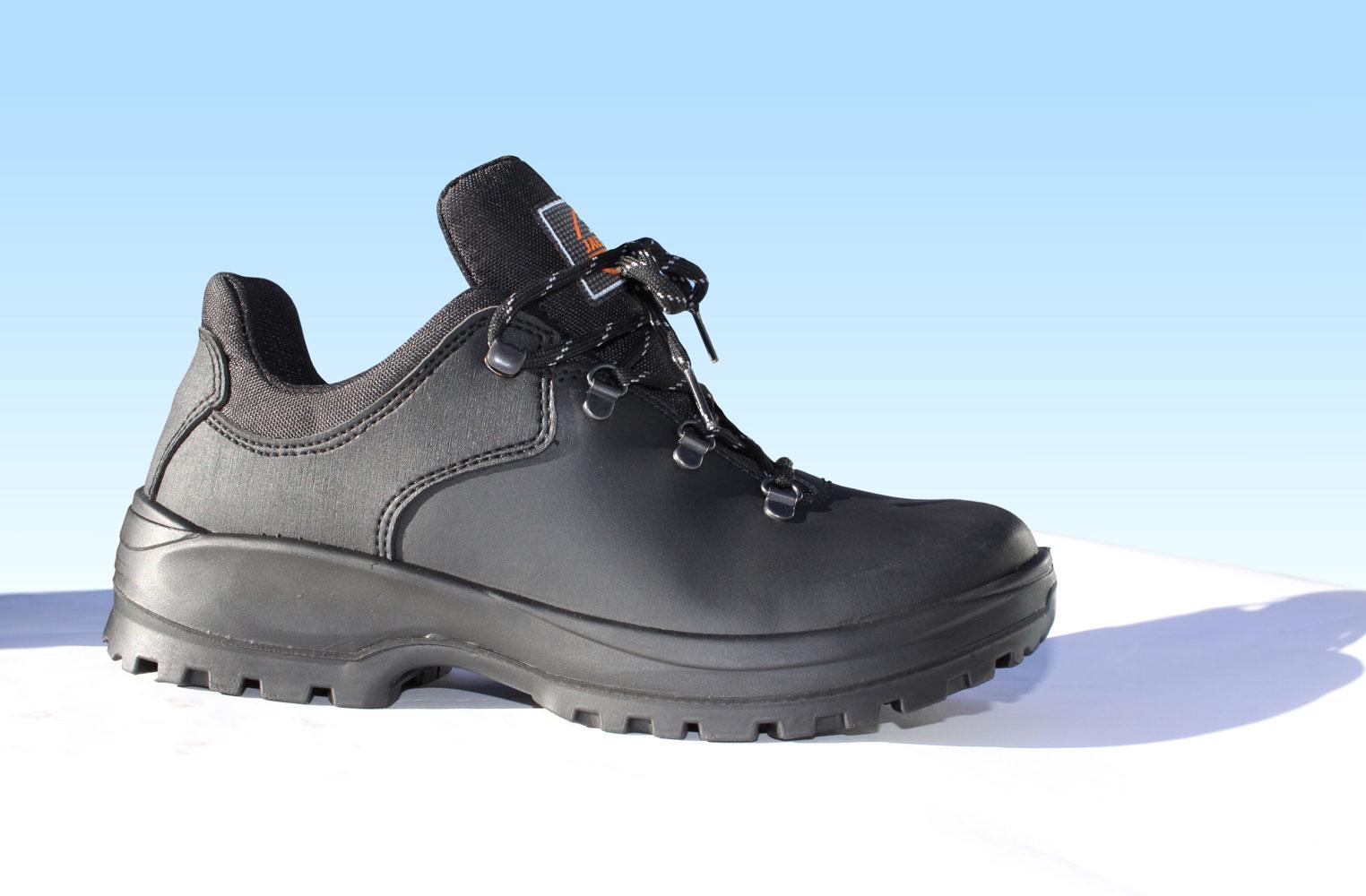 Рабочая обувь: как правильно подобрать